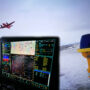 Isavia Beechcraft Super King Air 200 TF-FMS // Source: Flugblogg